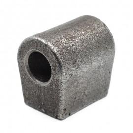 Penture courte Ø14.5mm pour ridelle