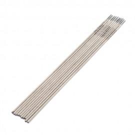 Etui 5kg électrodes acier 2,5mm x 350mm