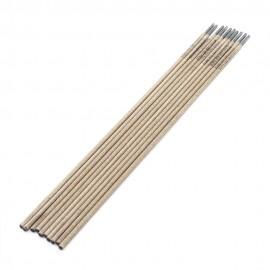 Etui 5kg électrodes acier 3,2mm x 350mm