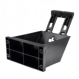 Support pour cale de roue Ø560