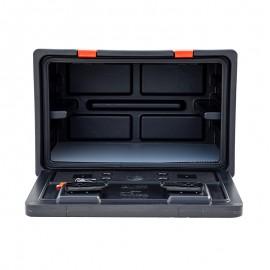 Coffre à outils en plastique 700 x 450 x 470