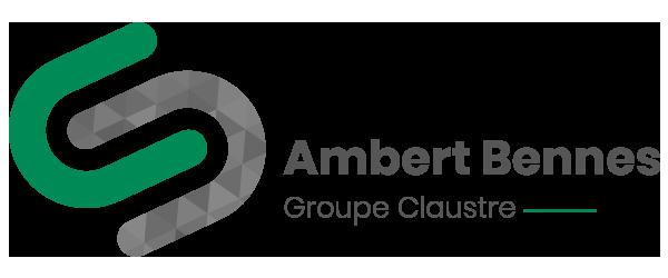 Boutique Ambert Bennes