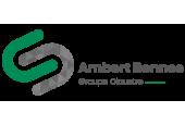 Ambert Bennes